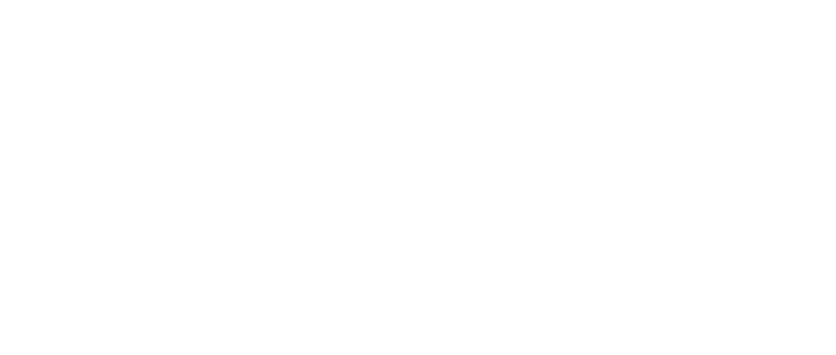 Cursos de Posgrado / UNQ – UVQ – UNC